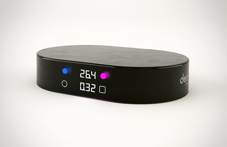 balance de cuisine digitale avec ble api ouverte et pr cision. Black Bedroom Furniture Sets. Home Design Ideas