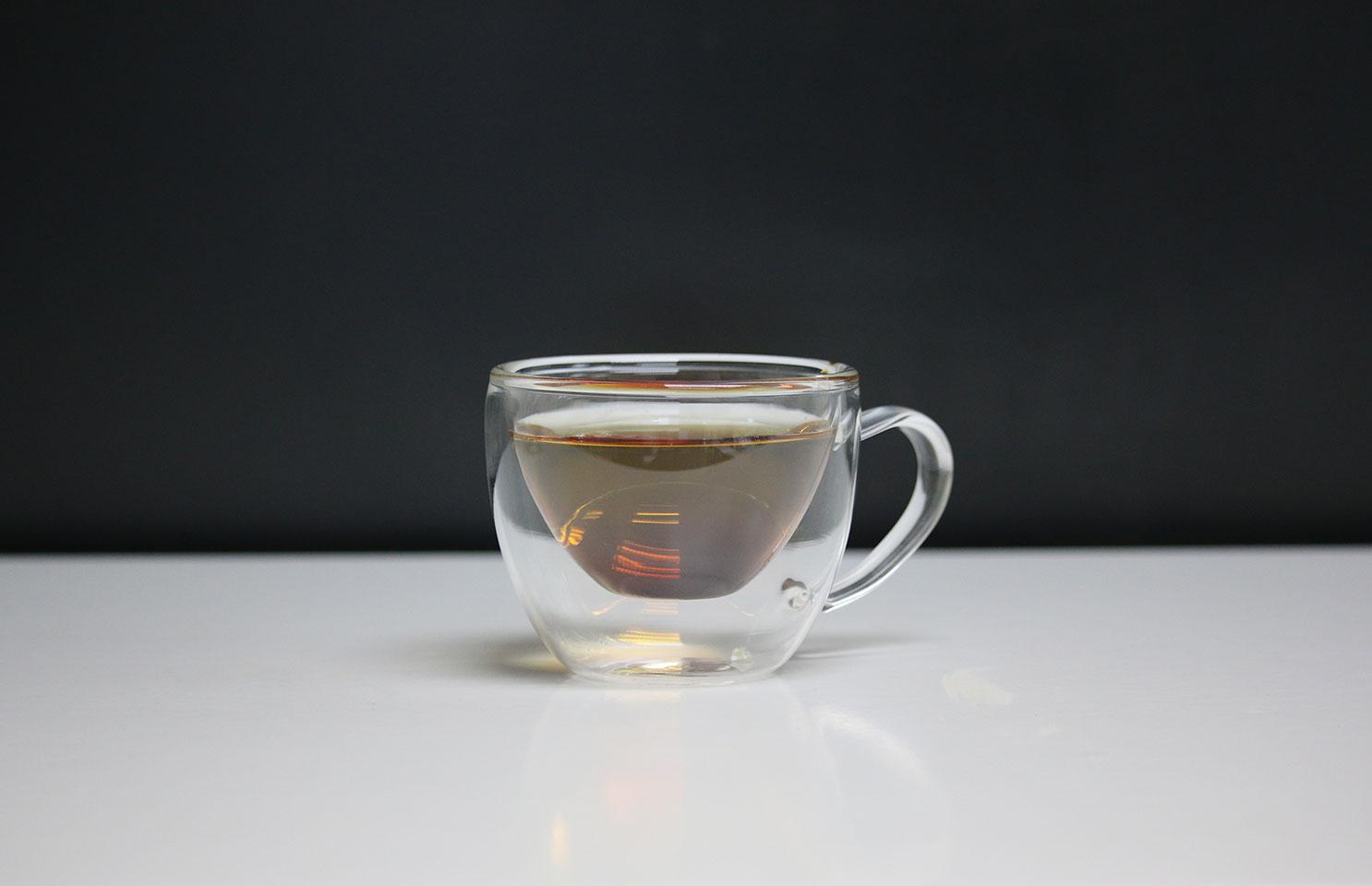 verres caf notre gamme de verrerie qui rendra votre plaisir du caf hors pair. Black Bedroom Furniture Sets. Home Design Ideas